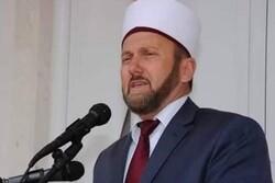اغلب مسلمانان کوزوو مخالف عادی سازی روابط با صهیونیستها هستند