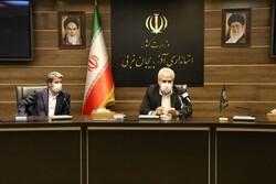 ۳ شرکت ایرانی در تولید واکسن کرونا دستاوردهای قابل توجهی دارند