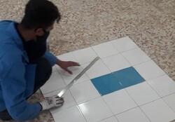 نوزدهمین دوره مسابقات ملی مهارت در استان بوشهر آغاز شد