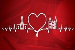 وبینار گفتگوی بینادینی «دین و سلامت» برگزار میشود