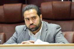 کسب رتبه دوم کشوری توسط کمیسیون مبارزه با قاچاق کالا و ارز البرز