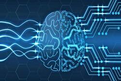 باید با داده کاوی فناوری «پساهوش مصنوعی» را به بلوغ برسانیم