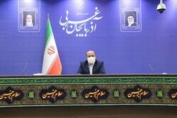 انتخابات شوراهای اسلامی در۴۷ شهرو۲۰۰۰روستای برگزار می شود