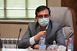 پشتیبانی از تولید و مانع زدایی در دستور کار نمایندگان مجلس است