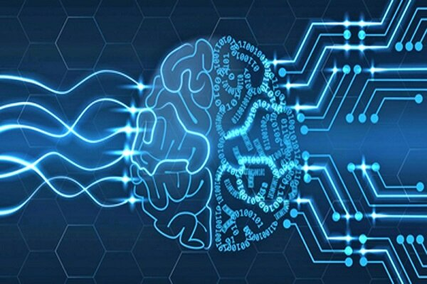 تراشه های هوش مصنوعی از جنس سلولهای مغز انسان