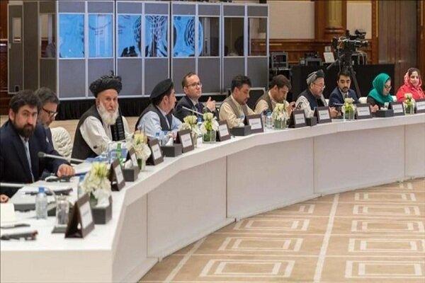 افغان امن عمل سے متعلق اجلاس  روس میں ہوگا