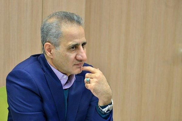 Oil, petchem industries should target domestic market