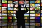 موضع «اتحادیه تهیهکنندگان» درباره نظارت بر شبکه نمایش خانگی