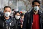 اعمال محدودیت های کرونایی در سه شهرستان زنجان به مدت یک هفته