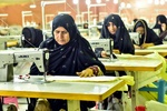اما و اگر اشتغال زنان در اردبیل/از سهمیه پایین استخدام تا تسهیلات فاقد خروجی