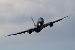 روسیه بر فراز جمهوری چک پرواز دیدهبانی انجام میدهد