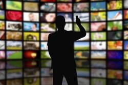 هشدار سینماگران نسبت به انحصار در پلتفرمهای اینترنتی نمایش خانگی