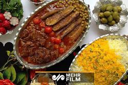 سبد غذایی خانوارهای ایرانی چه تغییری کرده است؟