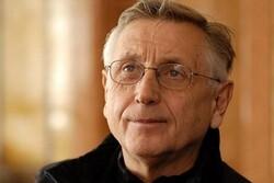 یرژی منتسل کارگردان نامدار چک درگذشت/ خداحافظی با عالیجناب