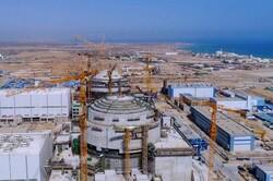 راهاندازی راکتور هستهای جدید پاکستان با فناوری چینی