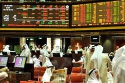 دول الخليج الفارسي تعرّضت لانهيار اقتصادي غير مسبوق