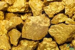 ذخایر معادن طلای کشف شده سیستان و بلوچستان به ۳۸ تن رسید
