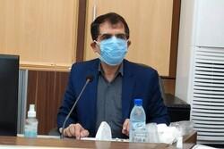 پدافند غیرعامل در نقاط حیاتی نفت و گاز استان بوشهر تقویت شود
