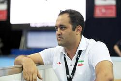 Peyman Fakhri