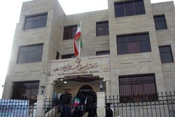 İran üzerinden Ermenistan'a silah gönderildiği iddialarına yalanlama