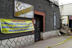 رکود روی پرده سینماهای اردبیل/هنر هفتم اسباب توجه مدیران نیست