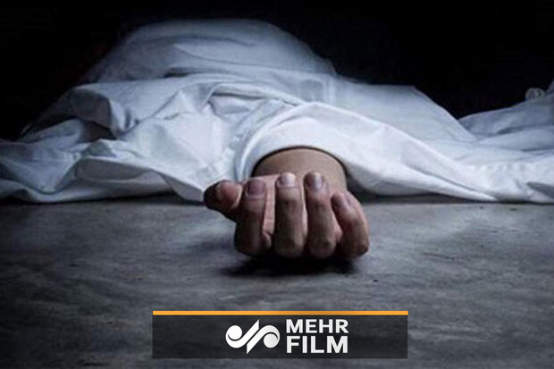 مخفی کردن جسد یک مقتول در سردخانه بیمارستان