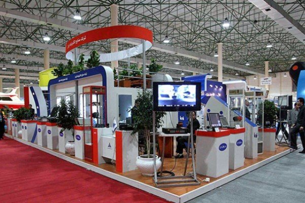 Iran pavilion to be held in Russian Week of High Technologies