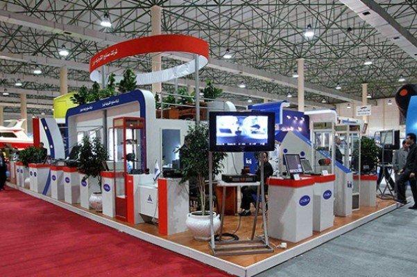 پاویون ملی ایران در هفته فناوریهای برتر ۲۰۲۰ روسیه برپا میشود