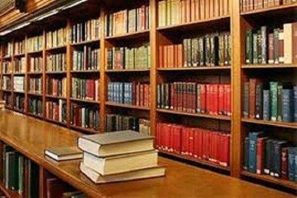 وعدههای ناتمام برای کتابخانه سبزوار/ پروژهای بدون بودجه دولتی