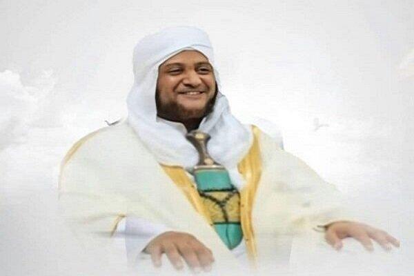 محمد بن سلمان يزيد العصر وسفياني الزمان أراد بإهانة أهل المدينة توطيد سلطانه ودوام أيامه
