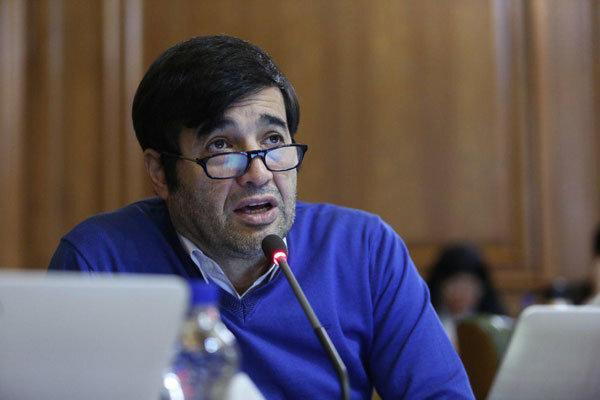 دولت برنامهای در حوزه مسکن ندارد/ مجلس به بازار سامان میدهد