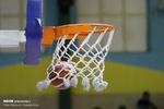 آغاز لیگ برتر بسکتبال بانوان از نیمه آبان ماه