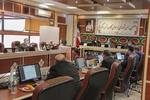 شورای شهر پنجم اراک، مصداق حکمرانی بد شهری