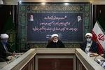 استکبار ستیزی و حمایت از مقاومت اصول اولیه انقلاب اسلامی است
