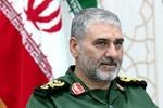 تشکیل قرارگاه برخورد با اراذل واوباش در خوزستان می تواند موثرباشد