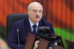 لوکاشنکو: بلاروس مرزهای خود با لیتوانی و لهستان را میبندد/ تمدید رزمایش مشترک با روسیه
