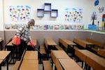 موردی از ابتلا به کرونا در دانشآموزان گلستانی گزارش نشده است
