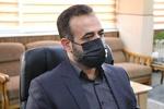 اعلام آمادگی سپاه در تکمیل طرحهای نیمهتمام استان سمنان
