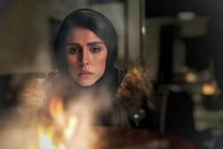 مستانه مهاجر فیلم «۱۳ سالگی» را تدوین میکند