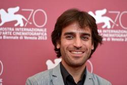 İranlı yönetmen Şikago Film Festivalinin jüri üyeliğine seçildi