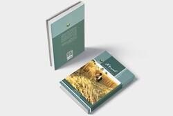 کتاب «کسب و کار براساس آموزههای قرآن و اهل بیت (ع)» منتشر شد