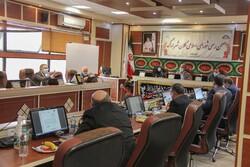 منافع مردم اراک قربانی حاشیهسازی و سیاسیکاری شورای شهر