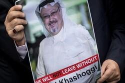 تحقيق العدالة واجب، والمحكمة السعودية تسعى للتستّر على المسؤولين الحقيقيين عن الجريمة