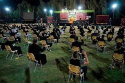 ۲۰ هزار هیئات مذهبی در استان تهران فعال هستند