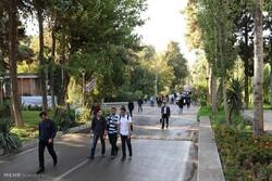 دغدغه های دانشگاهیان در ترم جدید کرونایی/ افت پژوهش و کاهش شتاب علمی دانشگاه را تهدید می کند