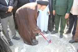 جوانان حزب اللهی و گروههای جهادی پای کار سازندگی «معمولان» بیایند