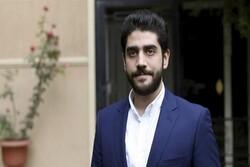پسر «محمد مرسی» بر اثر مسمومیت درگذشت، نه حمله قلبی