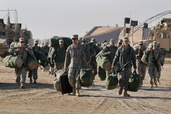 US to cut troop levels in Afghanistan, Iraq