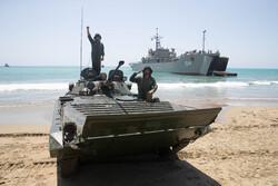 İran Ordusu yarın büyük bir tatbikat başlatacak