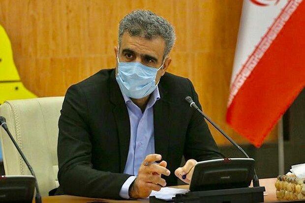 شهرداری مقصر حوادث رانندگی در نقاط پرتصادف شهر بوشهر است
